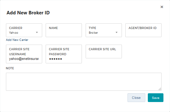 NextBroker_CarrierCredentials_02.png